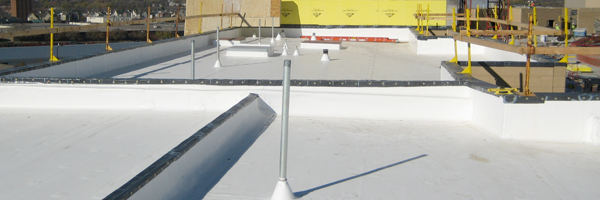 commercial-roofing-blog-2