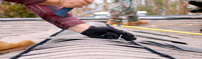 roofing-repair-blog-1