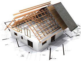 roofing-repair-services