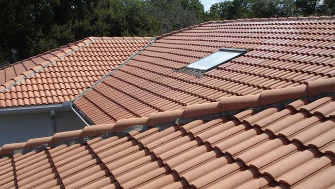 1-roofing-services-repair-replacement