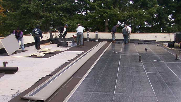 2-roofing-services-and-repair