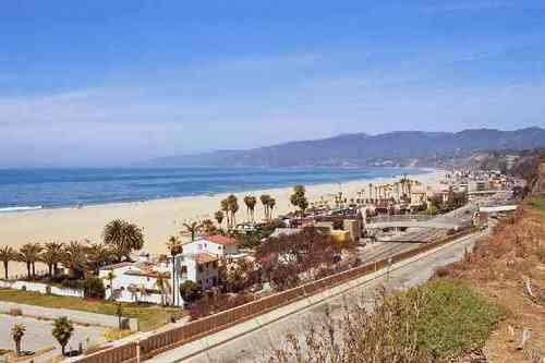 Roofing Malibu Pacific Palisades Santa Monica Venice