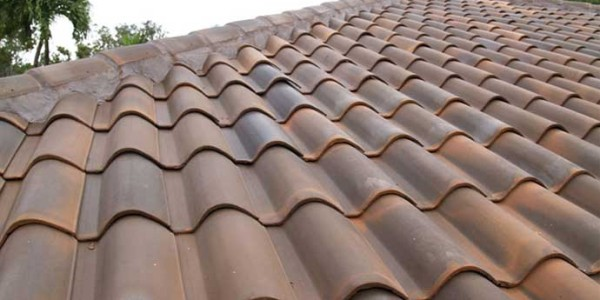 roofing-services-and-repair