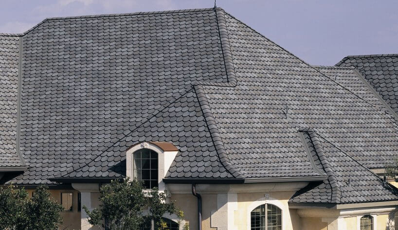 Luxury-Residential-Roofing