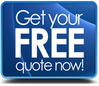 Get A Free Roofing Qoute For Your Roof Replacement