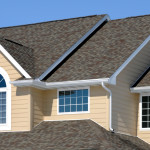 Roofing Contractor In Mission Hills