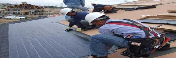 roofing contractors los angeles