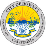 Roofing Contractor Downey