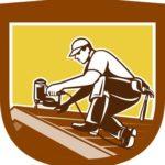 Roofing Contractor Sherman Oaks
