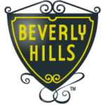 Roofing Contractors Beverly Hills