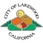 Roofing Contractor Lakewood