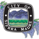 Roofing Contractors Sierra Madre