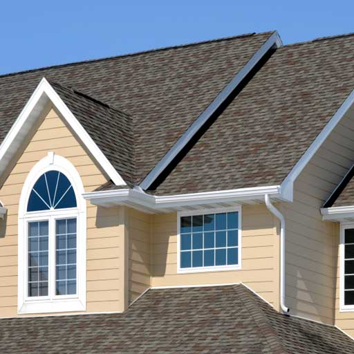 Roofing Contractor In Maywood